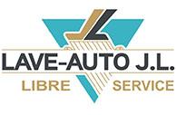 Lave Auto JL