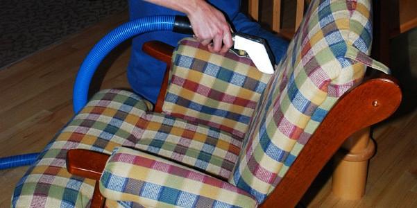 Nettoyage de meuble 5