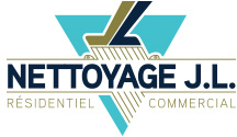 Nettoyage JL
