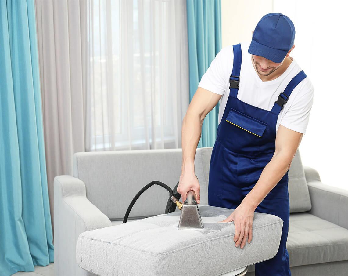 Nettoyer Fauteuil En Cuir nettoyage de luxe pour vos tapis et vos meubles.